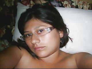 Бесплатные видео подростков порно кастинг мой латинский Любительское волосатые серия секс