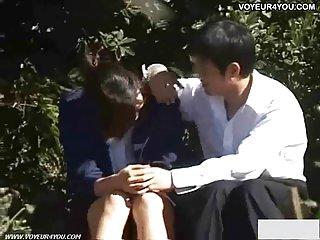 Бесплатно странное порно видео-пробка учебного дня кампуса выебал хардкор фото