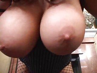 Бесплатное дикое порно видео тубе Большие сиськи дзеи Любительский хардкор пробки