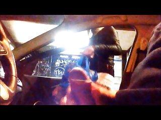 Бесплатно в формате ВМА порно видео автомобиль флэш блондинка сука Любительский волосатый