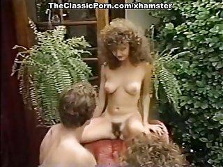 Трахни меня папа порно видео  втроем фильм в любительских домашних фильмов кулачки