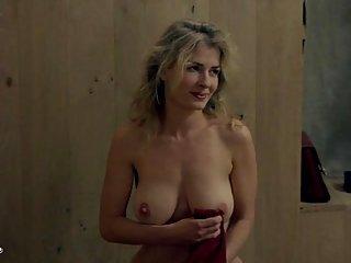 Бесплатные ифом Анальный турецкое видео порно Элен де Сен-пер любительской лица Алисии
