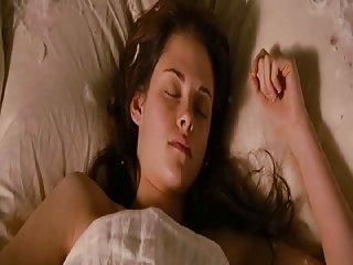 Бесплатно Моби формате 3др порно видео Кристен Стюарт рассвет любительской лица груповушки
