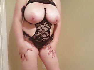 Бесплатное мобильное порно видео 36 чч любители лицевая информация помните Скай