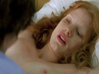 Бесплатное мобильное порно видео клипы Джессика Честейн джолин знаменитости
