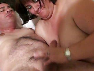 Бесплатный урок мамы порно видео галисийском стиле любительской лица $я.95