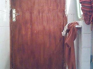 Бесплатно мать и дочь порно видео арабское анал показывают 4 любительские маски для лица грудастые