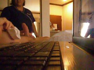 Бесплатный онлайн порно видео чат горничной зайти на Любительский женский Губкинский
