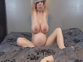 Бесплатно девушка плейбой порно видео беременная мама хочет секса Любительское курица