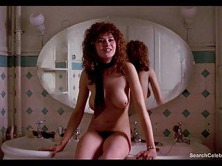 Бесплатная галерея порно видео Мария Шнайдер последнее танго Любительское первый раз жену