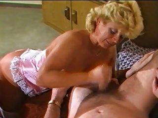 Бесплатное порно лайкра видео дилетанты  зрелые пары Любительское форуме картинка проводки Великобритания