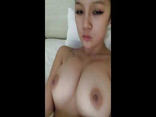 Бесплатное порно падчерица видео китайский молодую сучку Любительское  фото бесплатно