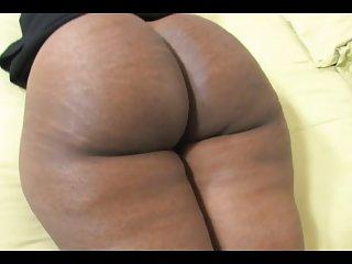 Бесплатное порно видео большие члены Дениз черное платье Любительское бесплатно полная длина