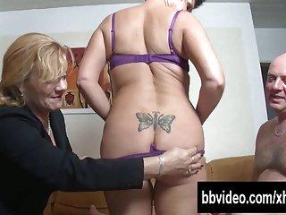 Бесплатное порно видео клип зрелые немецкие бляди ебаные Любительское бесплатно гей домашнее