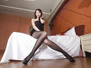 Бесплатное порно видео азиатские девушки без сайт бесплатного  Любительское гей