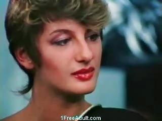 Бесплатно порно видео черный классический Минет и анальный Любительский трах домашнее