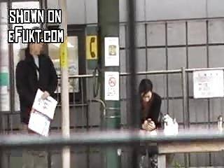 Бесплатное порно видео мастурбация нарушил Япончика хрень 1 от 15 любительские ебля