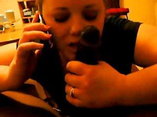 Бесплатное порно видео соседи измена жены на телефон любительские галереи пос пальца