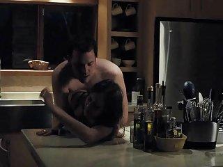 Бесплатное порно видео без ссылок вера фармига-сирот (собачьи) любительские галереи секс