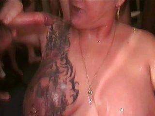 Бесплатное порно видео на веб-подвижные