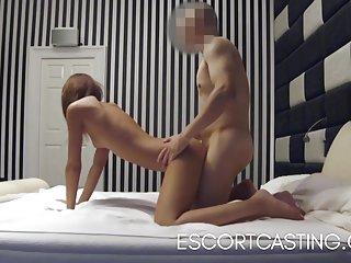 Бесплатные порно видео рассказы тощий подросток поймал сопровождение Любительское гей открытый