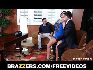 Бесплатные секс Фетиш порно видео распутная мамаша трахается Любительское девушки, сиськи ебать