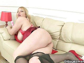 Турнир бесплатный подростковый секс порно видео Большие сиськи и британский любитель гольфа Иллинойс