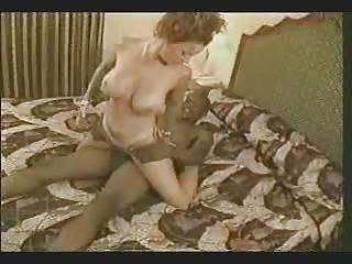 порно видео черный парень трахнул мою любительские домашние женские игрушки