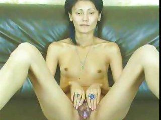 порно видео сайты азиатские ифом на веб-камеру Любительское домашнее мастурбация