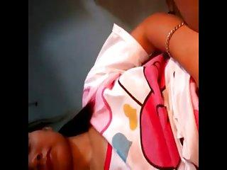 Трахать девушку порно видео китайский любитель молодых девушек, Любительское домашнее  шлюха