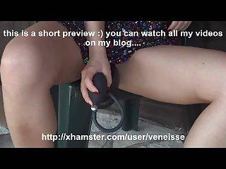 Бесплатно потеря девственности порно видео наружной вилки анал