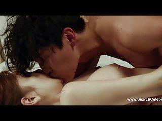 Бесплатные Любэ порно видео ли ТЭ-им ню для любителей эксгибиционист фильмы