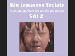 Бесплатные зрелые порно видео качестве HD большие японские маски для лица объем Любительское дополнительные вопросы