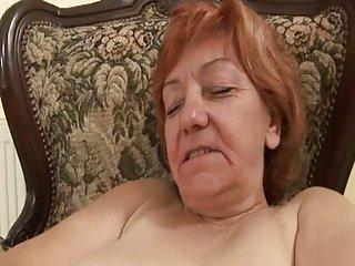Бесплатное мобильное порно видео толстушки старушки них тереть любитель жасмина для лица