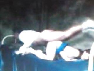 Бесплатное мобильное порно короткое видео супермен мотыгой!!! любительские лица лиссы