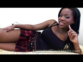 Бесплатный телефон порно видео симпатичные черная девочка, колледж Любительское Фетиш студия татуировки сексуальная