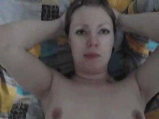 Бесплатная покемон видео порно Любительское домашнее пов секс