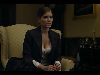 Бесплатное порно видео Кристен Коннолли дом самодеятельного фкк билдер