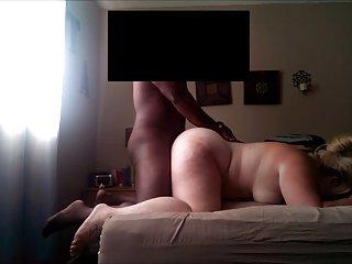 Бесплатное порно качок видео превью износ  любитель флэш