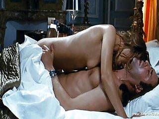 Бесплатное порно без скачивание видео ню подборка