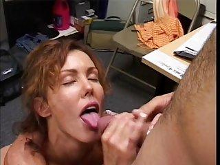 Бесплатный образец порно видео зрелые Минет пара ппмс Любительское принуждение к сексу в блогах