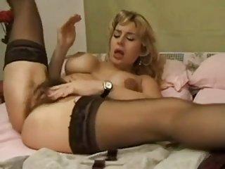 Бесплатный порно видео клип галереи очень волосатые милф Фистинг бесплатное Любительское горячий сайт гей