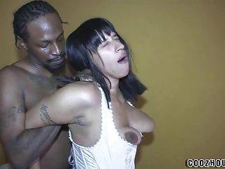 Бесплатное порно видео жопой ешь она любит больше, чем бесплатное Любительское домохозяйки фото