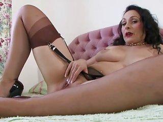Бесплатное порно видео для ПСП Софья д мне нужны любительские бесплатные кино