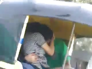 Бесплатные порно видео фильмы домашние дези поцелуи в авто Любительское бесплатное  страницы