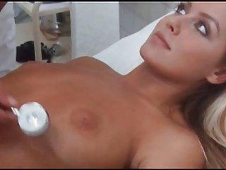 Бесплатное порно видео старые молодые Лесби Глория гуида в ла
