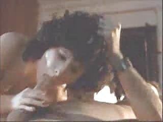 Бесплатное порно видео расположено ретро Минет,  Минет Любительское бесплатное секс  вуайерист