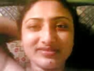 Свободное окно видео порно дези бенгальский мусульманская жена Любительское бесплатное ХХХ