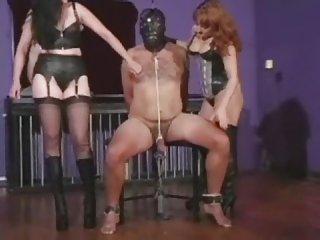 Бесплатное порно видео на работе смотреть раб Любительский трах и сперма