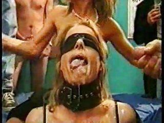 Бесплатно порно видео брат и сестра буккаке Любительское, трахни меня  кончи
